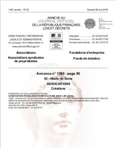 afhl_journal_officiel